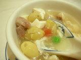 スープ(アップ)
