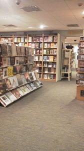 20170811 London書店2