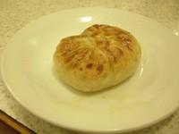 京味居 餡餅