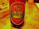 ホワイトナイル