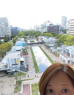タワーH名古屋