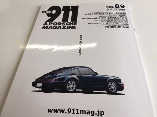 image2148