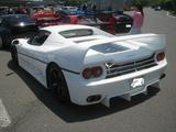 F50ホワイトリア
