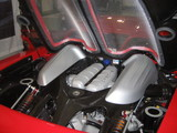 GTエンジン