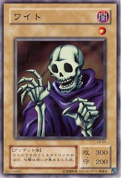 card100002543_1