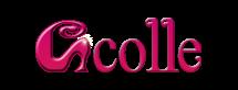 gcolle