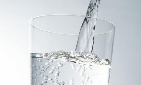 水素水??