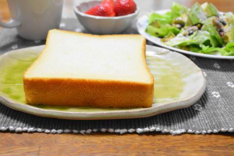 モスの食パン (2)