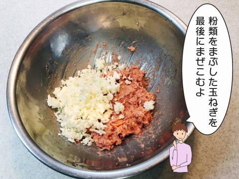 re-11-18シュウマイ (1)