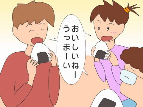 re-リモート分散登校 (1)