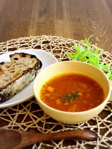 re-スープ (2)