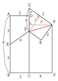 3(1)の3