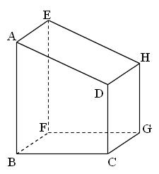 21年後期数学4図1