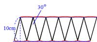 円の面積の公式2