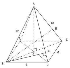 4(1)の2