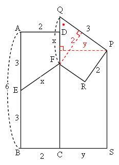 3(1)の2