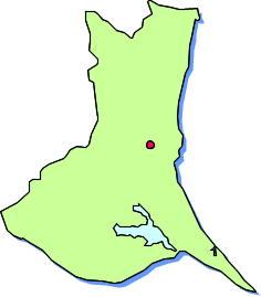 茨城大学 地図 に対する画像結果