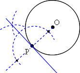 接線(3)