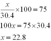 湿度の計算(3)