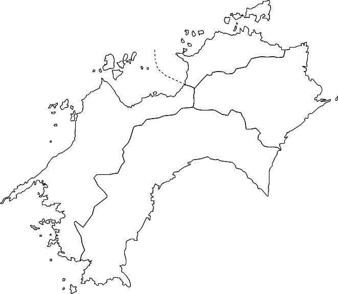 2009年11月14日の記事 | 働きアリ ... : 日本地図 印刷用 : 印刷