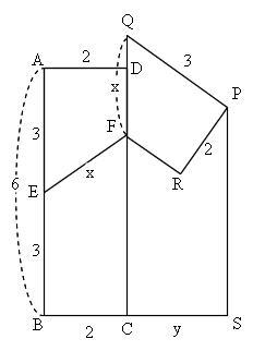 3(1)の1