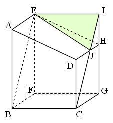 21年後期数学4図2