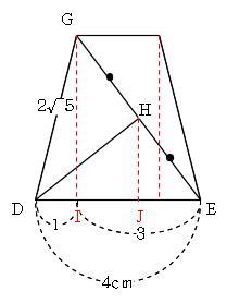 8番(2)の3