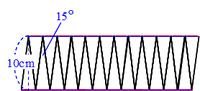 円の面積の公式3