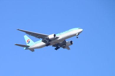 飛行機 (1)