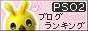 1364c50e157e400dafc2724acaf1e5f9