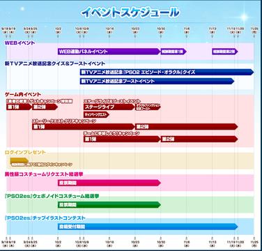 オラクルファンクション2019:イベントスケジュール