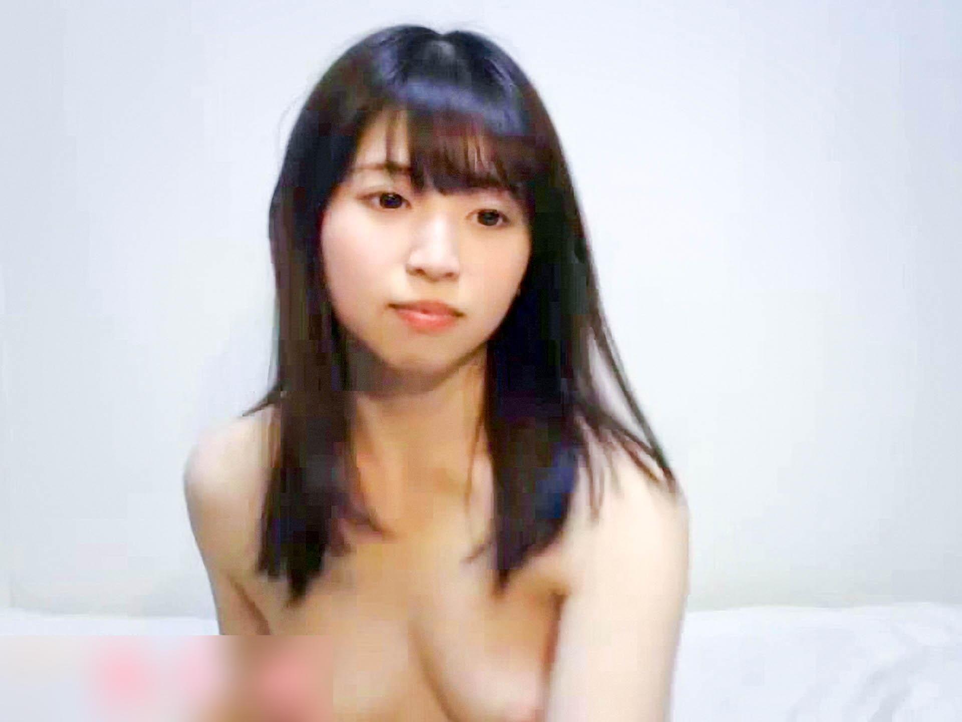 ポルノ 齋藤飛鳥