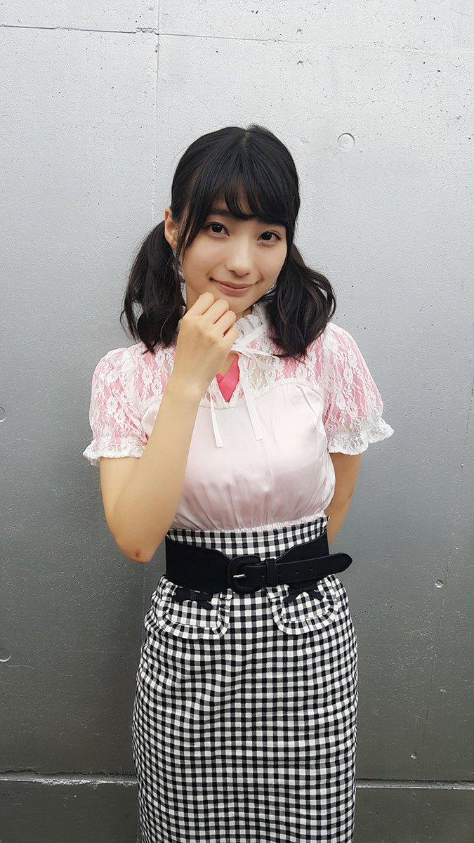 http://livedoor.blogimg.jp/arkraid/imgs/c/d/cd91344e.jpg