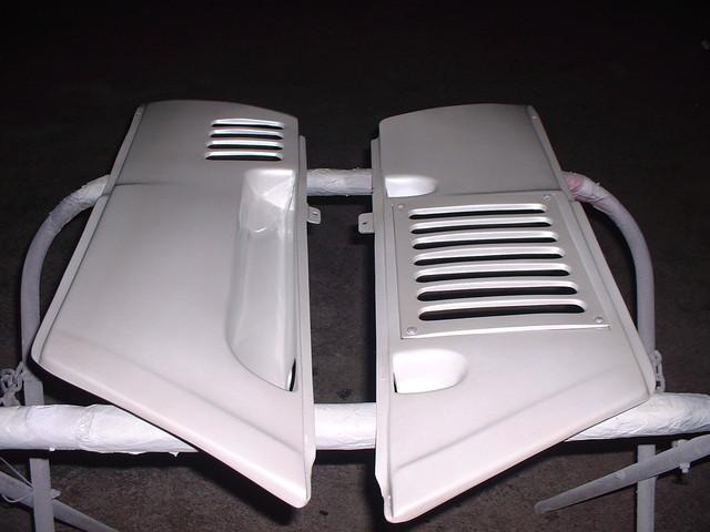 DSCF00019875 (1)