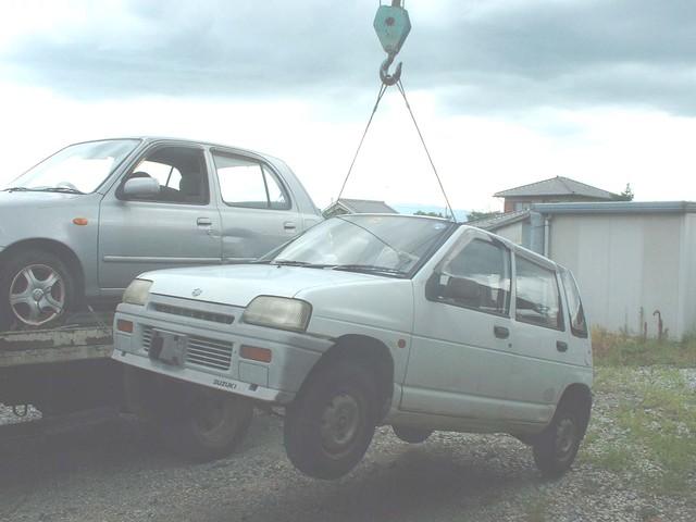 DuSCF0017