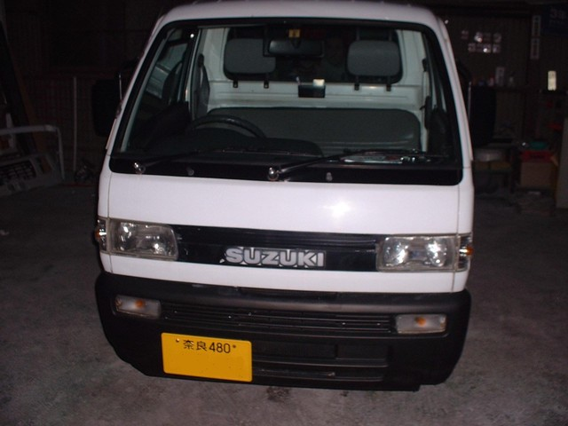 DaSC12F0001 (14)