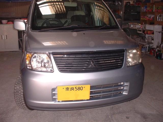 DSC84liF0001 (8)