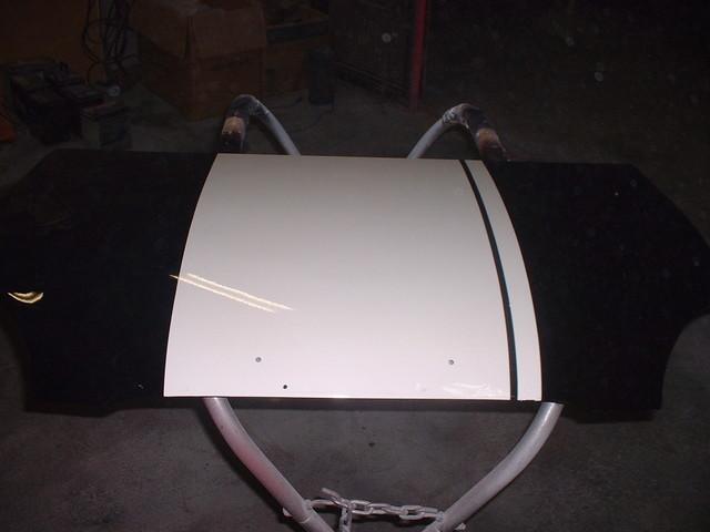 DSCF00170 (6)