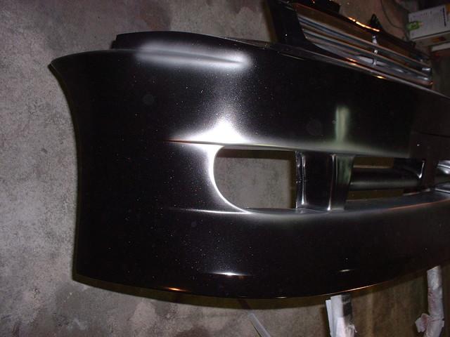 D2856SCF0001 (3)