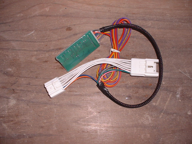 DSCF7540001