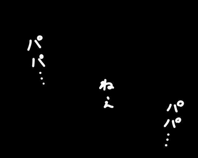 20201031_2.jpg