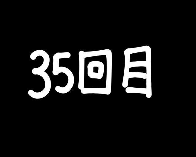 20201023_4.jpg