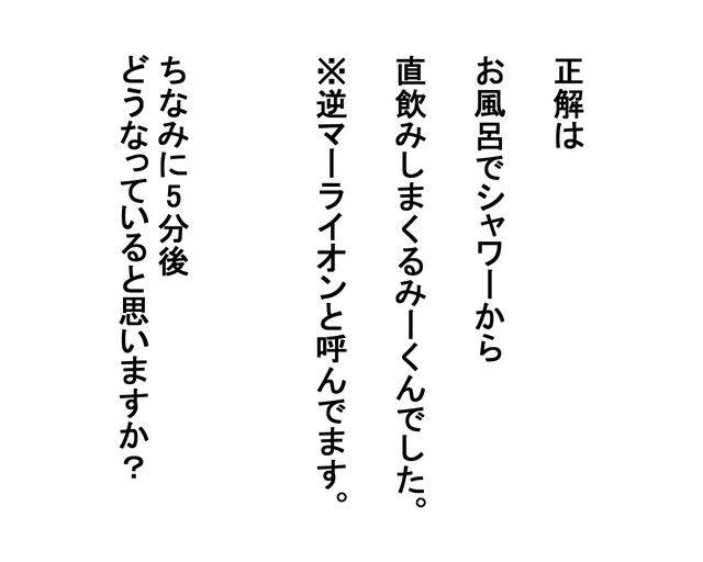 20200401_4.jpg