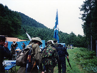 1999_0821_05