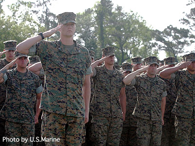 main1_marine1