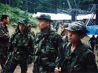 1999_0822_06