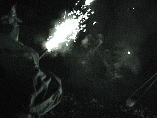 nightshot_fire02