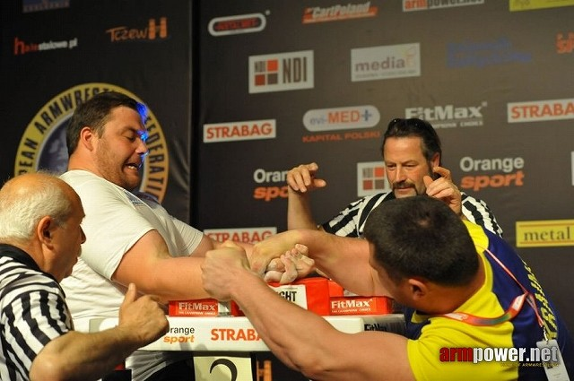 xxii-european-armwrestling-championships-day-4-164052