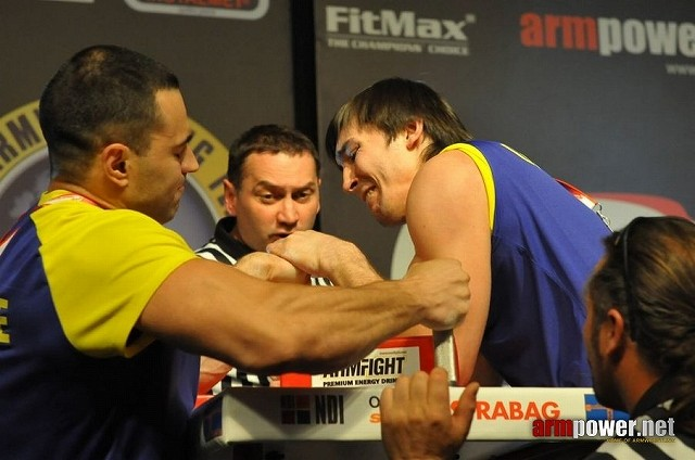 xxii-european-armwrestling-championships-day-3-162611