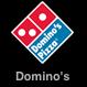 domino_piza
